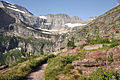 Grinnell Glacier Trail 2 (4834599549).jpg