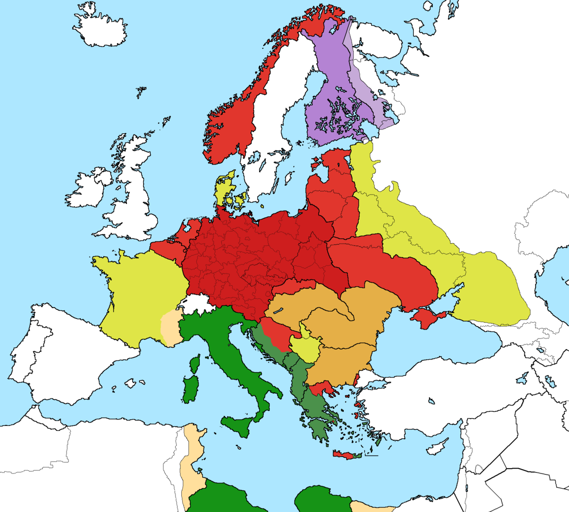 File:Großdeutsches Reich-europe.png - Wikimedia Commons