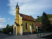 Groisbach Ortskapelle.jpg