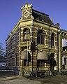Groningen - Heresingel 8.jpg