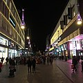 Grote Marktstraat, The Hague, December 2017 img 09.jpg