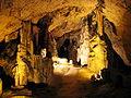 Grotte d'Osselle 2.JPG