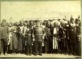 Group of men in Yemen.tif
