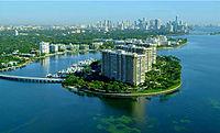 Grove Isle Miami Florida 01.jpg