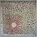Gruppo mosaicisti su dis. di mario de luigi, senza titolo, 1959.jpg