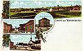 Gruss aus Volxheim postcard 1902.jpg