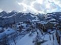 Gruyère village view.JPG