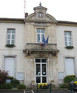 Guérard mairie 01.jpg