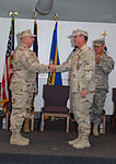 Guard Force Leadership Changes Hands DVIDS200545.jpg
