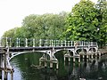 Guards Club Island Bridge.jpg