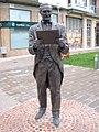 Guernica - Monumento al lehendakari Aguirre.jpg