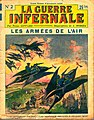 Guerre Infernale No 02 Jan-Feb 1908.jpg