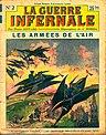 Guerre Infernale No 02 Jan-Feb 1908.jpg