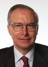 Guglielmo Epifani daticamera 2013