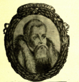 Guglielmo Gonzaga.PNG