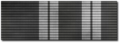 Guidance Ribbon.png