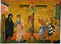 Guido da Siena - Crocefissione.jpg