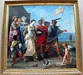 Guido reni, rapimento di elena, 1626-29 ca. 01.JPG
