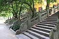 Guilin Jingjiang Wangfu 2012.09.28 13-17-45.jpg