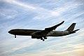 Gulf Air A340 (4751545869).jpg