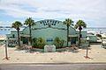 Gulfport Florida Casino.jpg