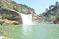 Gulpur waterfall 2 azad kashmir.jpg