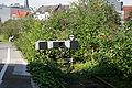 Gummersbach - Bahnhof 07 ies.jpg