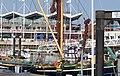 Gun Wharf Quays-Portsmouth - geograph.org.uk - 718338.jpg