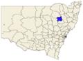 Gunnedah LGA in NSW.png