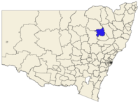 Gunnedah LGA in NSW.png