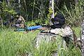 Guns blazing, 1-3 completes MOUT training 140827-M-TF269-988.jpg