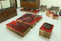 Guns of Talaga Manggung Museum.png