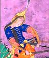 Gurdafarid (The Shahnama of Shah Tahmasp).png