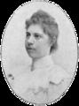 Gustava Cecilia Vilhelmina Meukow - from Svenskt Porträttgalleri XX.png