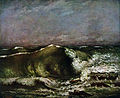 Gustave Courbet 020.jpg