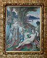 Gustave Moreau Les Licornes.jpg