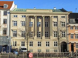 Gustmeyer House