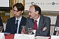 Gutmaro Gómez Bravo y Jesús M. Gracia (14119468382).jpg