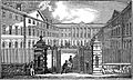 Guy's Hospital, London Wellcome L0000236.jpg