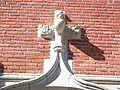 Gville UF Anderson arch01.jpg