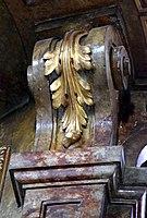 Győr pulpit corbel.jpg