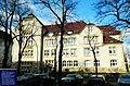 Gymnasium Allee - panoramio.jpg