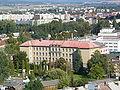 Gymnazium Olomouc - Hejcin.jpg