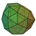 Gyroelongated pentagonal cupolarotunda.png