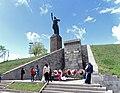 Gyumri monuments 2.jpg