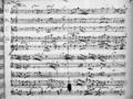 Händel-Tolomeo-Autograph.png