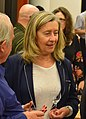 Hélène Conway-Mouret, Sénatrice des Français établis hors de France, à l'apéritif de bienvenue organisé par l'association Français du Monde (ADFE Tokyo) 04.jpg