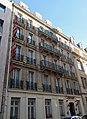 Hôtel 9 rue Jean-Bart, Paris 6e 2.jpg