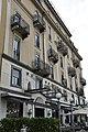 Hôtel Metropole Suisse - facciata in Piazza Cavour.jpg