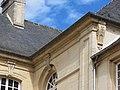 Hôtel de Castilly 4.JPG
